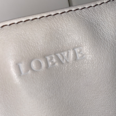Bolso Loewe Best for less