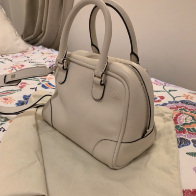 Bolso Amazona 75 small Best for less