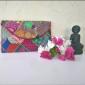 Galería de miniaturas