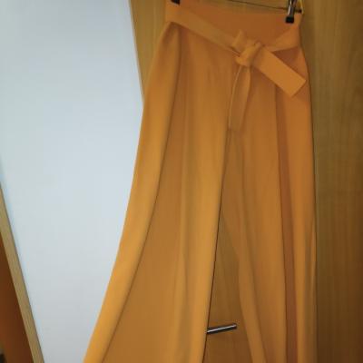 Pantalón largo de vestir Best for less