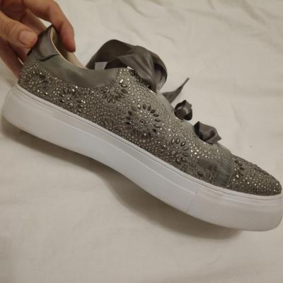 Zapatillas de vestir Best for less