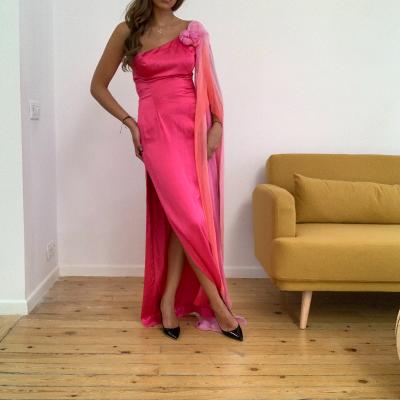 Vestido Toni Benitez