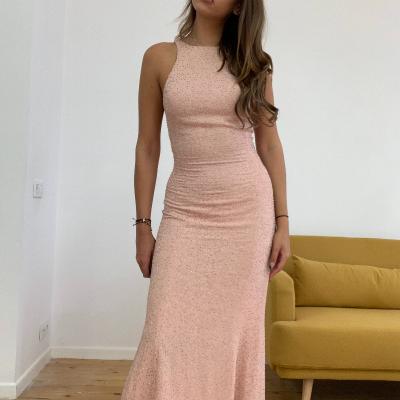 Vestido Toni Benitez Best for less