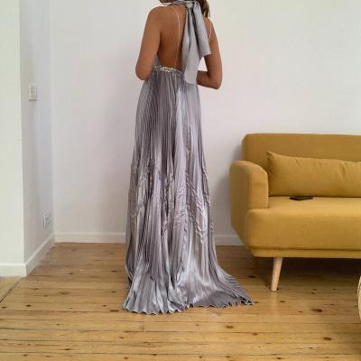 Vestido Matilde Cano Best for less