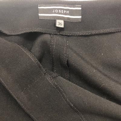 Total Look negro