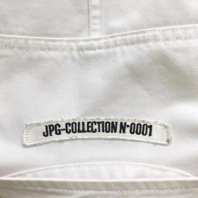 Jean Paul Gaultier Jacket Best for less