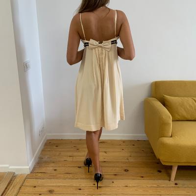 Vestido Le Petite Robe Best for less