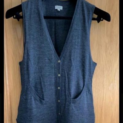 Vestido Hoss Intropia Best for less