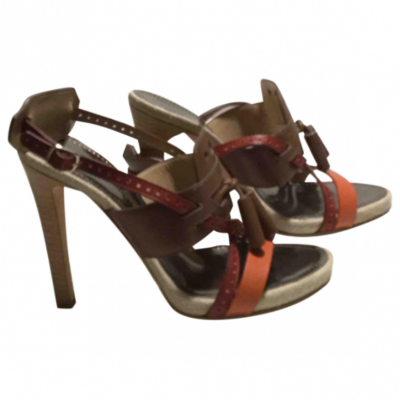 Sandalias Proenza Shouler Best for less