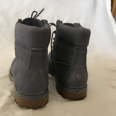 Botas Timberland Best for less