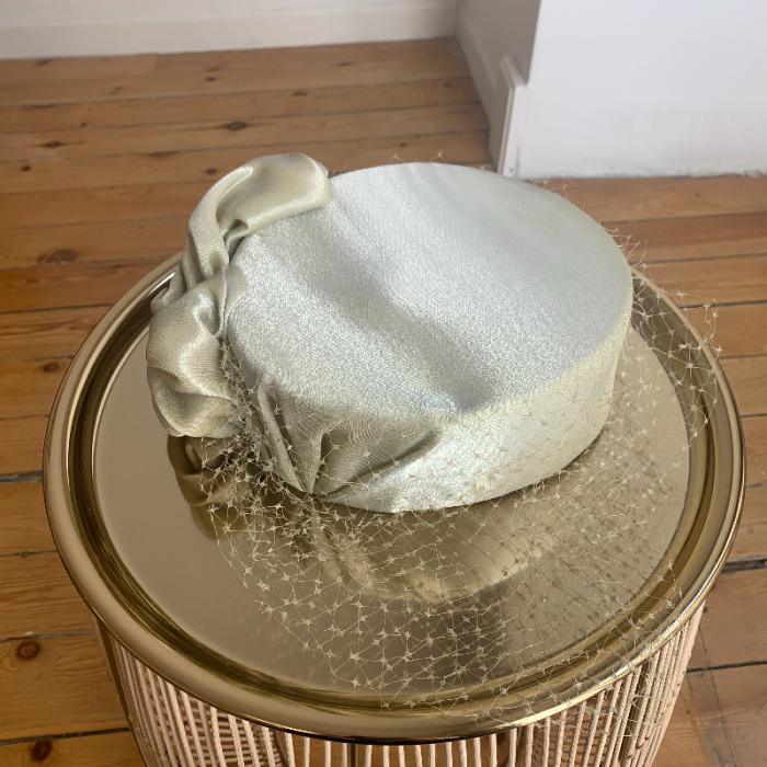 Sombrero fiesta