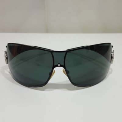 Gafas sol panorámicas Best for less
