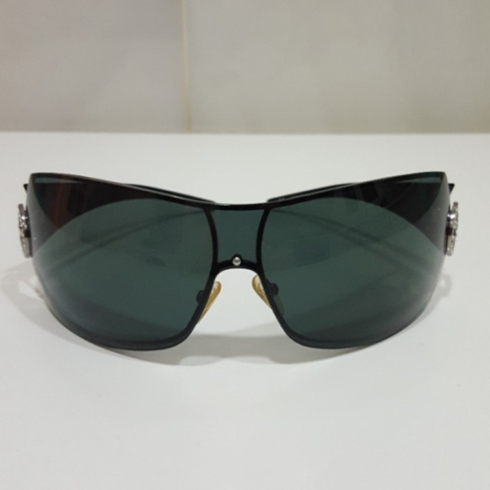 Gafas sol panorámicas