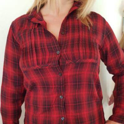 Camisa Ralph Lauren Best for less