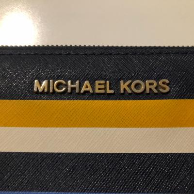 Monedero Michael Kors Best for less