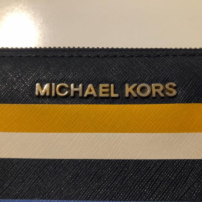 Monedero Michael Kors