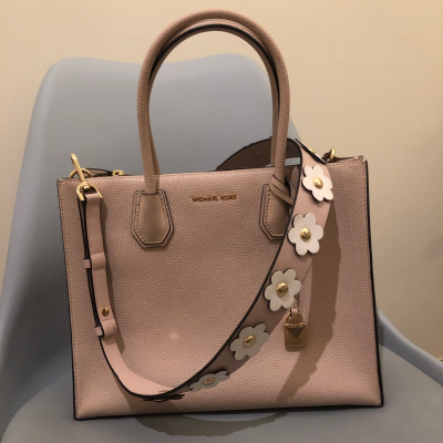 Bolso mediano MK Best for less