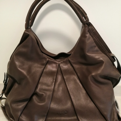 BOLSO LUPO Piel Best for less