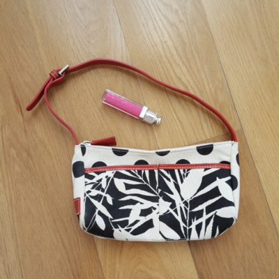 Bolso pequeño Acosta Best for less