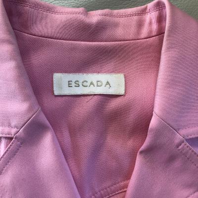 Vestido camisero  Escada Best for less