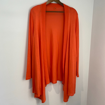 Cardigan Coral Best for less