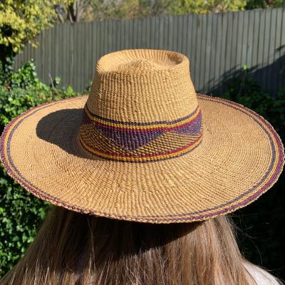 Sombrero de Paja Best for less