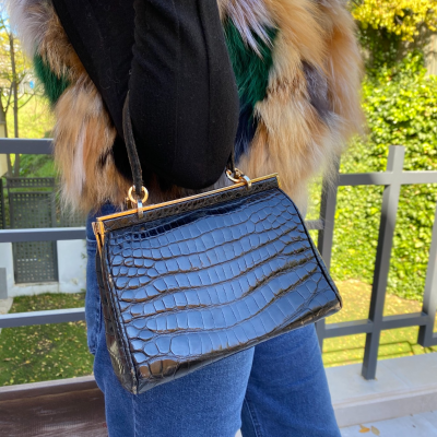 Bolso Loewe vintage Best for less