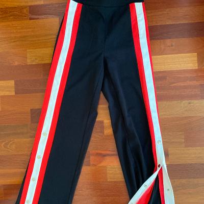 Pantalón de Vestir Best for less