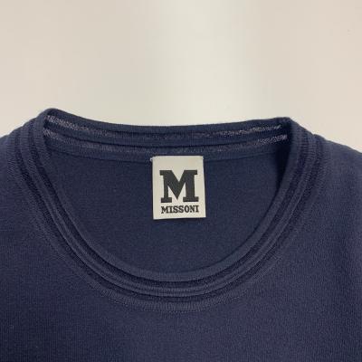 Camiseta punto Best for less