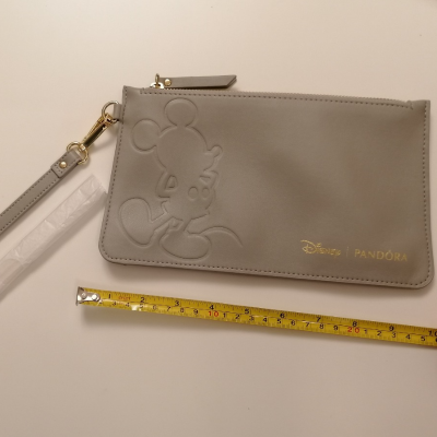 Bolso Disney by Pandora Best for less