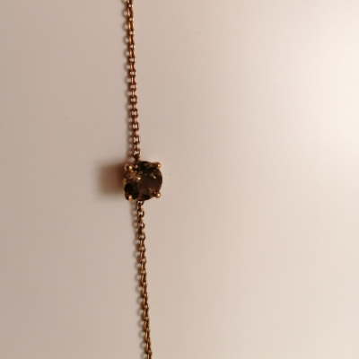 Pulsera aristocrazy Best for less