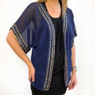 kimono abalorios Best for less