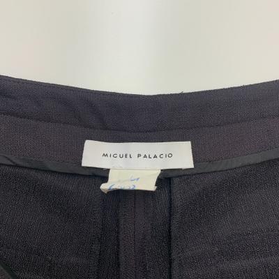 Pantalón con pinzas Best for less