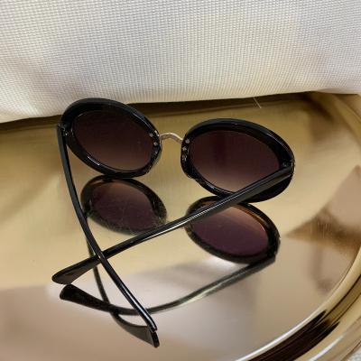 Gafas Cristal Redondo Best for less