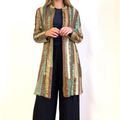 Kimono Oriental-YoKaNa Best for less
