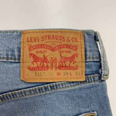 Vaquero Levis Best for less