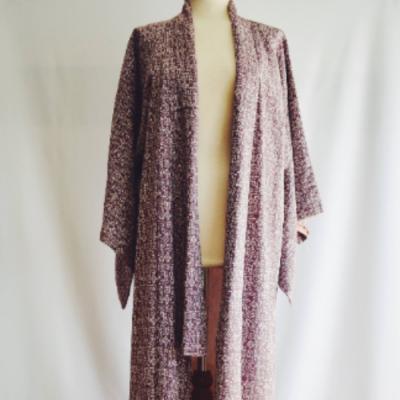 Kimono Vintage Japones Best for less