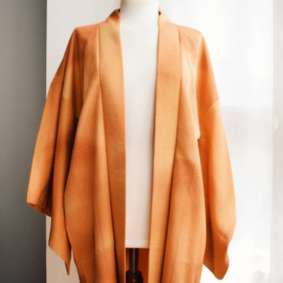 Kimono Vintage Japones Nar Best for less