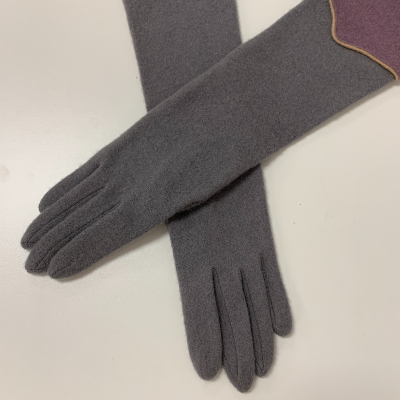 Guantes Largos Best for less