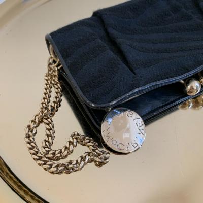 Mini Bag Best for less