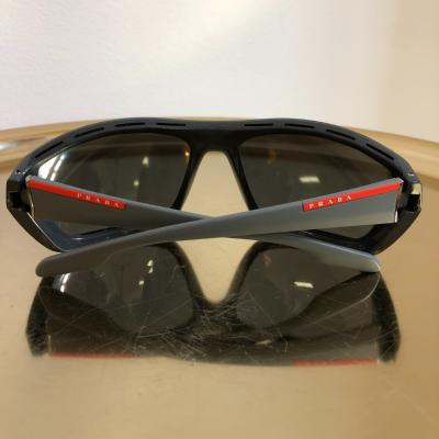 Gafas PRADA Best for less