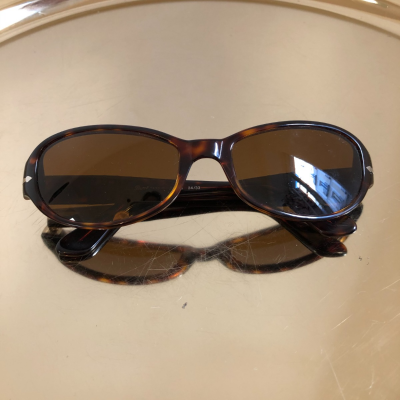 Gafas carey Persol Best for less