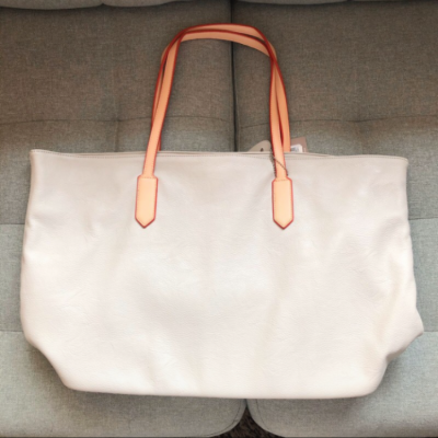 Bolso Day a Day nuevo Best for less