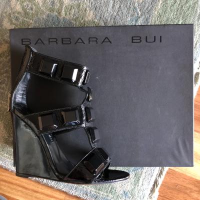 Sandalias Barbara Bui Best for less