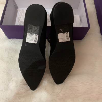 Zapatos ante SW Best for less