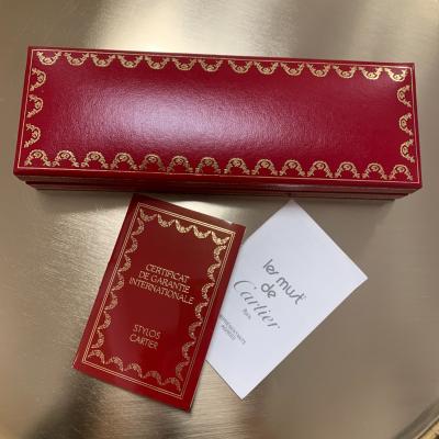 Pluma Cartier Best for less