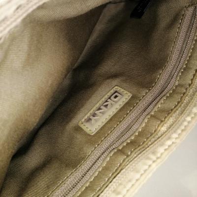 Bolso logos DKNY Best for less