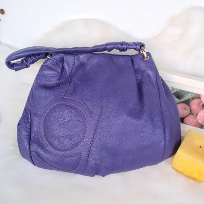Bolso Piel P. G. Best for less