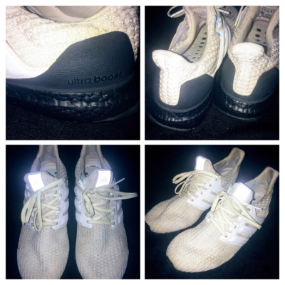 ZAPATILLAS ADIDAS Best for less