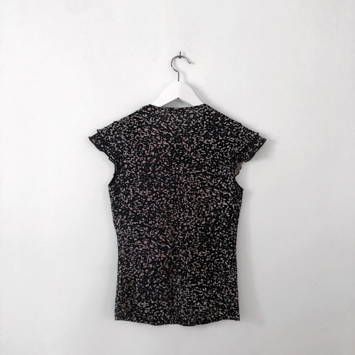 Camiseta Lydia Delgado